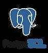 kisspng-postgresql-logo-computer-softwar