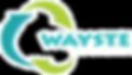 Wayste_Logo-07.png