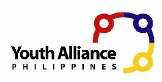 Youth Alliance Philippines.jpg