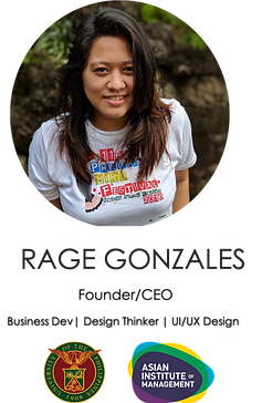 Rage Gonzales.png