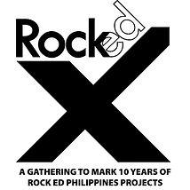 Rock Ed.jpg