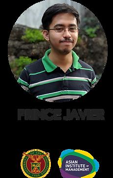 Prince Javier.png