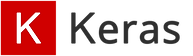 keras logo.png