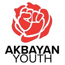 Akbayan Youth.png