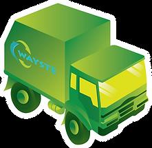 Wayste_Logo-10.png