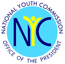 National Youth Commission (NYC).png