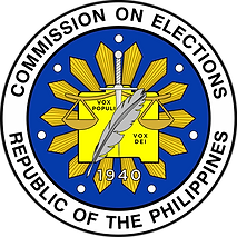 Commission on Elections (COMELEC).png