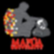 Mapua U logo.png