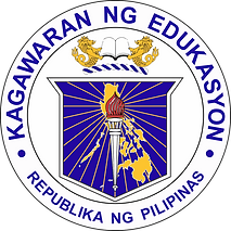 Department of Education (DepEd).png