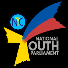 National Youth Parliament.png