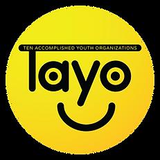 Ten Accomplished Youth Organizations (TA