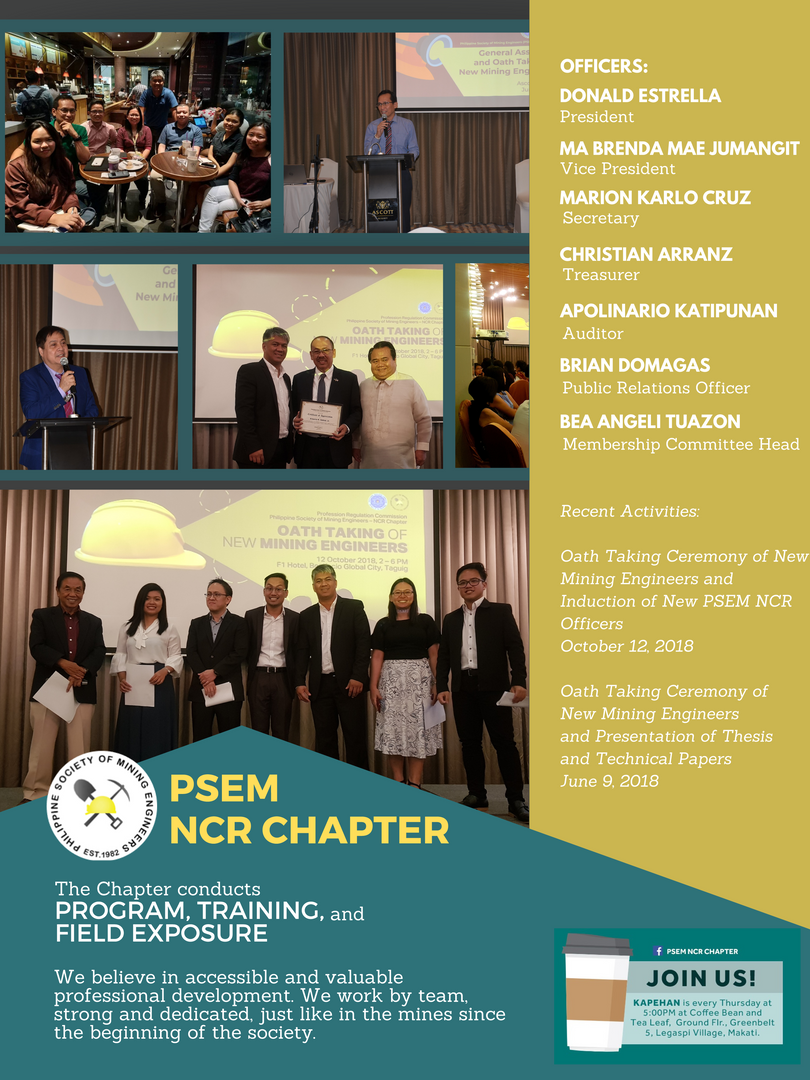 psem_ncr_page.png