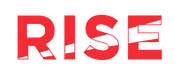 rise-2016_logo_transparent.png