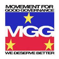 Movement for Good Governance.jpg
