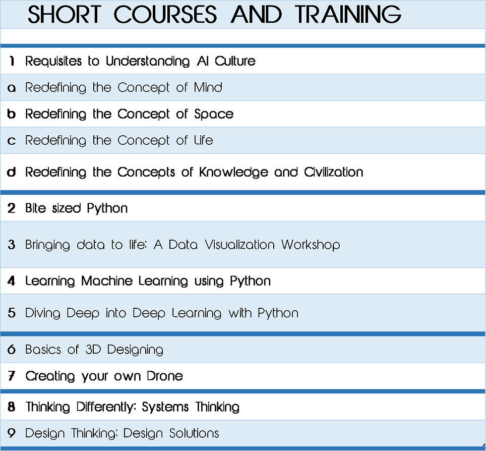 Short Courses Bridge360.png