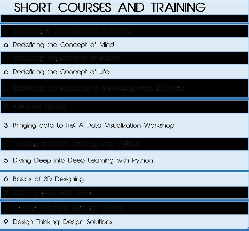 Short Courses Bridge360.png