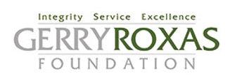 Gerry Roxas Foundation.jpg