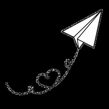 paper plane white.png