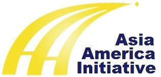 Asia America Initiative (AAI).jpg