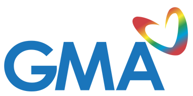 GMA 7.png