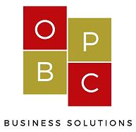 OPBC Logo.png