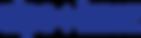 Logo AH - Horiz - Bleu - Quadri.png
