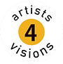 4 artists 4 visions logo.png