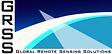 GRSS Logo.png