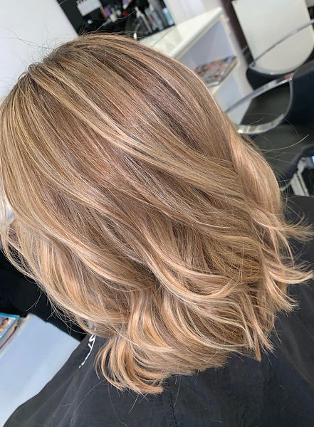 blonde colour_edited.jpg