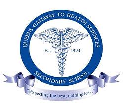 Edited School Logo.jpg