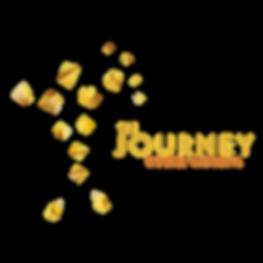journeylogo Kopie.png