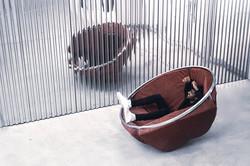 Mellow_Chair_2.0