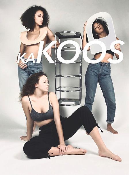 kakoos_print%20copy_edited.jpg