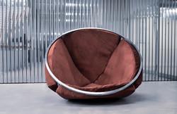 Mellow_Chair_4.0