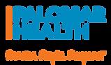PH_TagScript_Logo_cmyk (002).png
