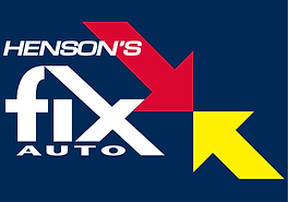 fixauto.PNG