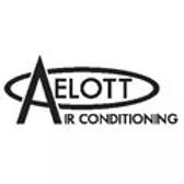 aelott air logo.webp