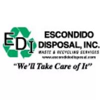 EDI logo.webp