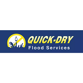 Quickdry(1).png