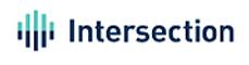 intersection logo.webp