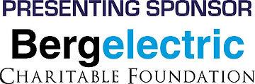 Berg Charitable Foundation_edited.jpg