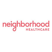 neighborhood-logo-full-rgb_800x800.jpg