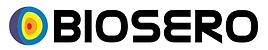 biosero logo 2.png