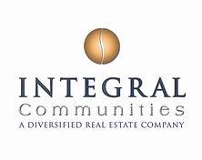 Integral Logo High Res.jpeg
