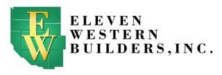 EWB-Web-Logo.jpeg