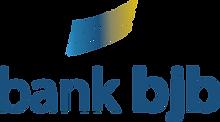 Bank_BJB_logo_edited.png