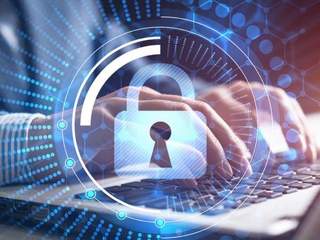 Pentingnya Cybersecurity di Era Digital