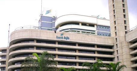 Promise untuk Bank BJB
