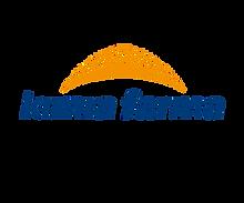 logo-kimiafarma.png