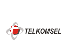 logo-telkomsel.png